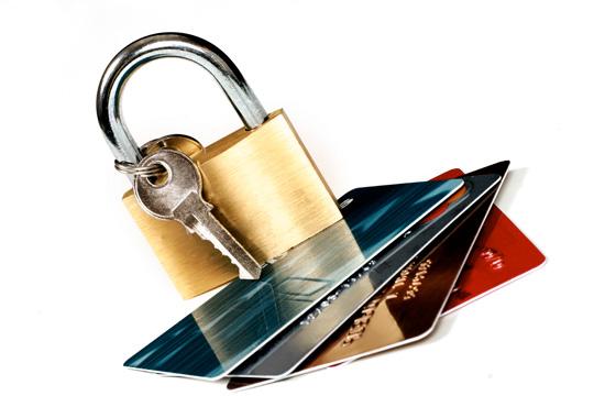 Как оформить виртуальную кредитную карту