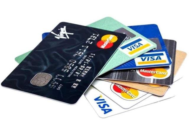 Как получить кредитную карту без визита в банк, можно ли оформить карту онлайн + сравнение предложений банков по лимиту, процентной ставке и другим условиям