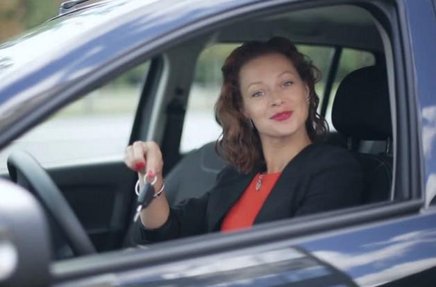 Где выгоднее взять автокредит – топ выгодных предложений банков и минимальные процентные ставки по кредиту на машину